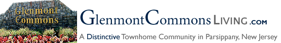 Glenmont Commons in Parsippany NJ Morris County Parsippany New Jersey MLS Search Real Estate Listings Homes For Sale Townhomes Townhouse Condos   GlenmontCommons Parsipany   Parsippany Glenmont Commons Glenmont Commons Morris Plains